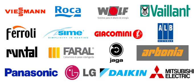 empreses-calefaccio-climatitzacio-v1